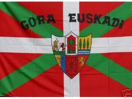 I baschi non riconoscono la Padania