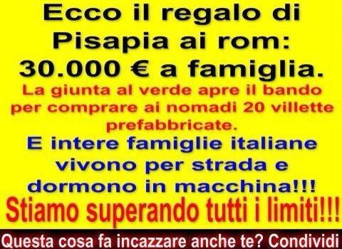 rom_pisapia_30mila_euro