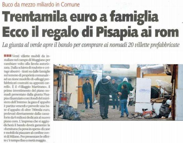 rom2_pisapia_milano