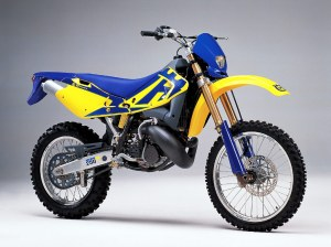 Husqvarna-250-WR