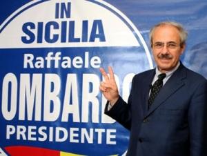 Raffaele-Lombardo